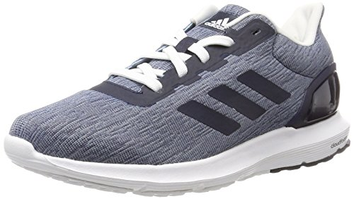 Adidas S17 Blue F17 táctil trace Navy Blu 2 Mujer Cosmic W Collegiate APA8p4