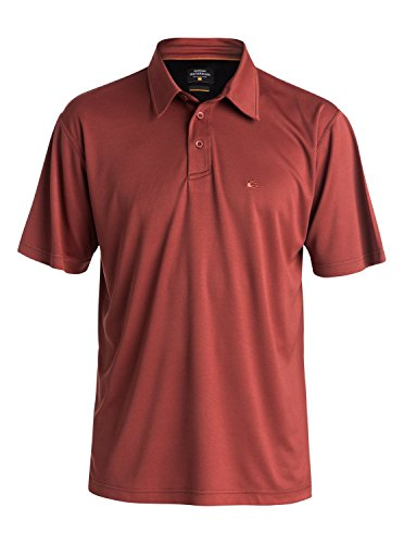 quiksilver-waterman-mens-water-polo-2-knit-shirt-red-ochre-s