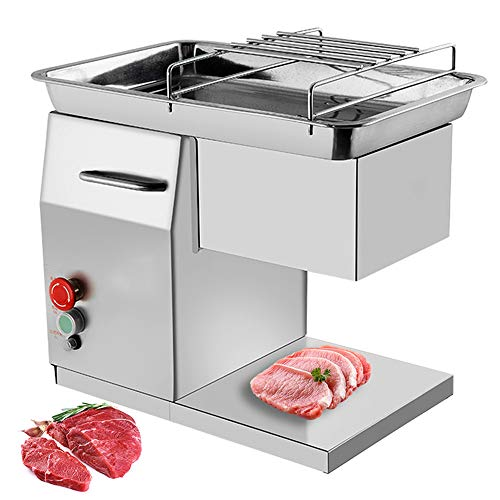 Uk Best Meat Slicer 2019 Reviews Amp Cheap Deals