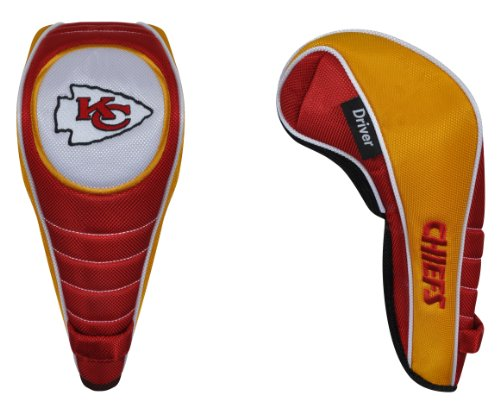 Kansas City Chiefs Driver ()