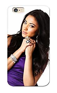 Hot New Shay Mitchell Case Cover For Iphone 6 With Perfect Design