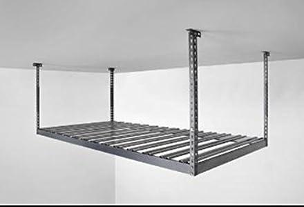 Organizzazione casa e magazzini armadietti metallici articoli di