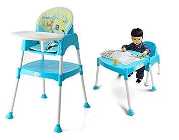 Sz cgjmy de qualité en multi chaise haute pour bébé biberon
