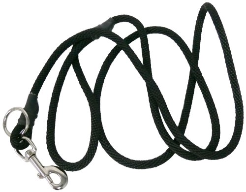 Product image of LOVE2PET® No Pull Dog Leash, Large, Black