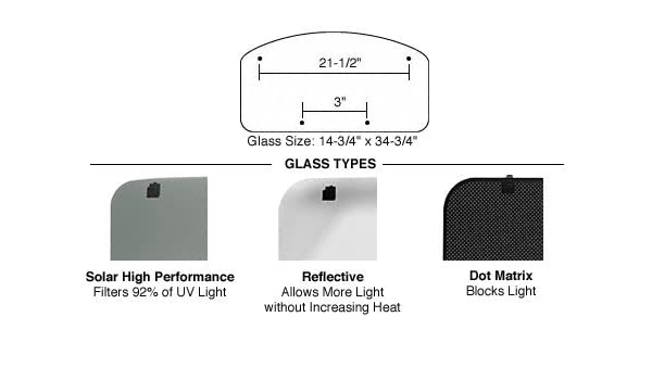 10 Pack Time Sert 00323 10-32 x .370 Carbon Steel Insert