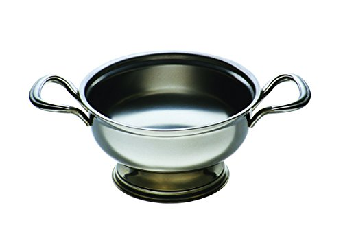 Mepra Palace Soup Tureen without Lid, 28cm