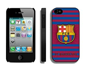 iphone 6 Case Football Element Barcelona 11 Cheap Cell Phone Protective Cover