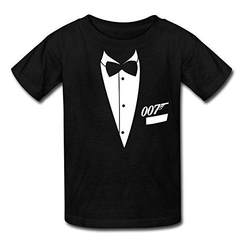 hera-boom-youths-movies-007-james-bond-gentleman-bow-tie-t-shirts-medium-black