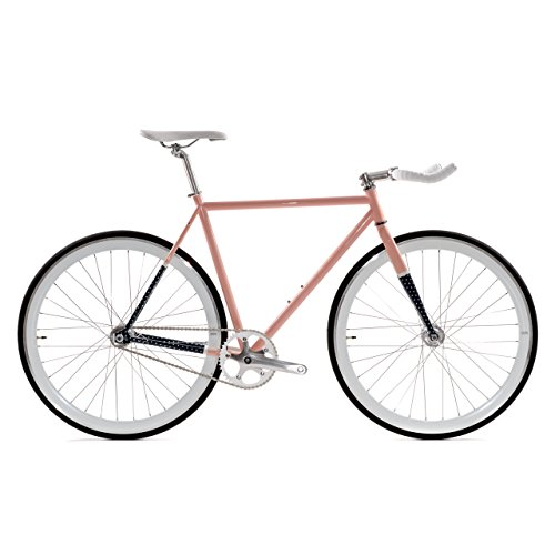 State Bicycle Single Speed