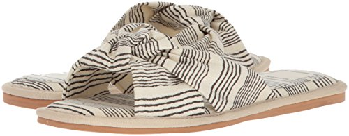Pictures of Dolce Vita Women's Halle Slide Sandal 7 N US 4