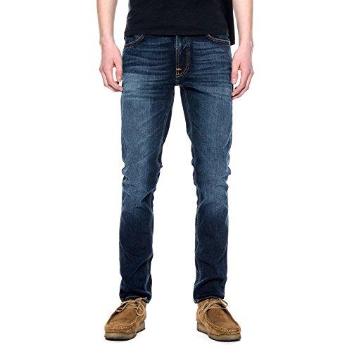 nudie-jeans-mens-lean-dean-ink-navy-112471-32x32