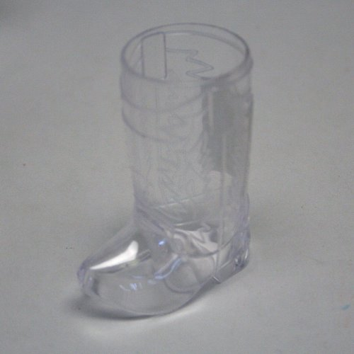 Fun Express Cowboy Boot Shot -