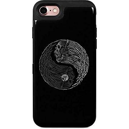 bones iphone 7 case