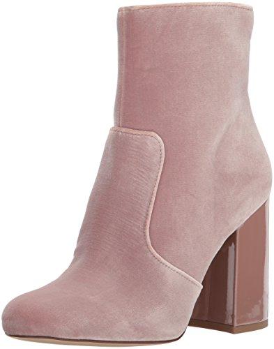 Fabric West Nine Boot Natural Women's Ankle Jilene aOqwdYq7