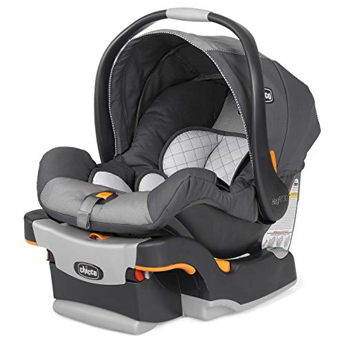 Chicco KeyFit 30 Infant Car Seat (Moonstone)