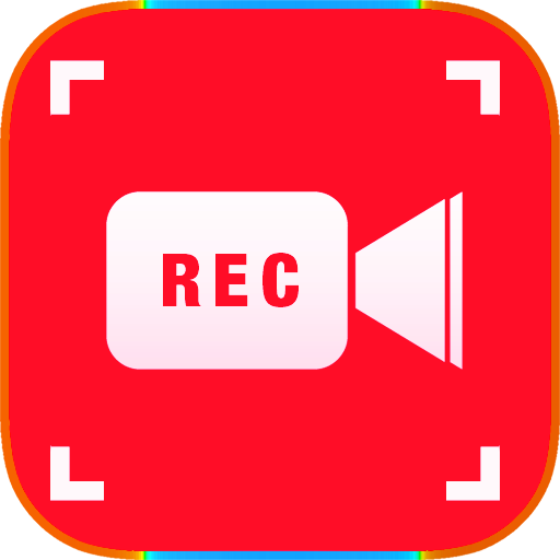 Screen recorder for Fire Tablets- Record video, capture & Video Edit