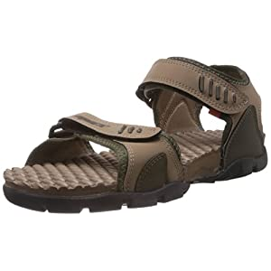 Sparx Men SS-103 Floater Sandals
