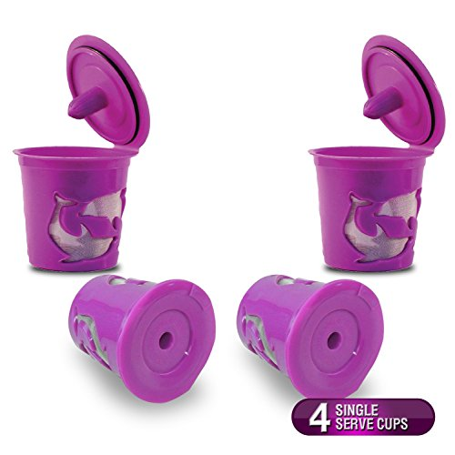 Buy reusable k cup for keurig 2.0