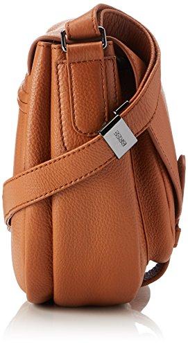 br Brown 26 2 Brown Bree Bag Skin Cm Top Lady Shoulder 0IvwqwxzC