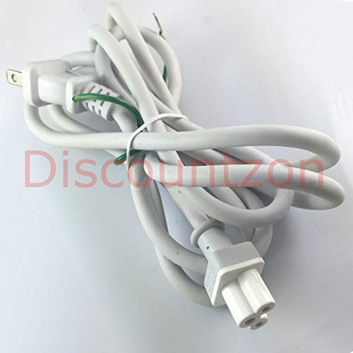 Power Adapter 110w - FidgetFidget AC Power Cord/Cable for Apple MAC Mini A1105 85W A1188 110W 18.5V Power Adapter USUS