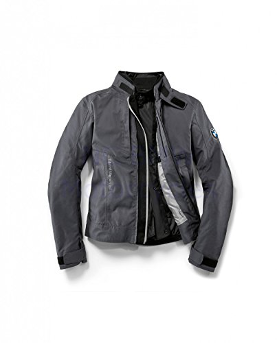 Bmw Leather Jackets Motorcycles - 2