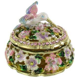 gold-pink-hummingbird-jewelry-box