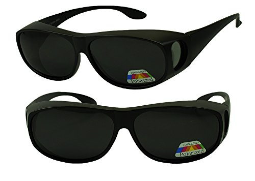 sunglass-stop-2-pack-of-wrap-around-wear-fit-over-dark-polarized-sunglasses-for-reading-readers-eye-
