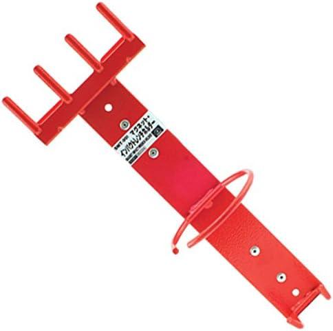 SK11 ツールキャビネット用 マグネットインパクトレンチホルダー SMT-90I