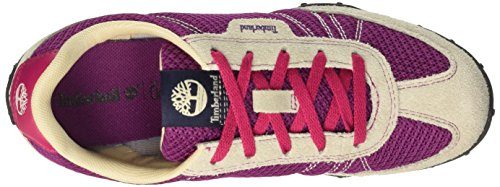 Greeley Basses Baskets Low Femme Greeley Timberland daqIw4d
