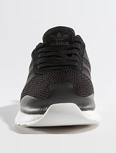 FLB Baskets 758 W adidas Noir Femme 6qOd6vw