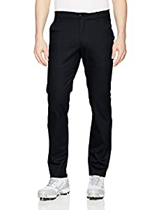 Under Armour Men's Showdown Chino Tapered Pants