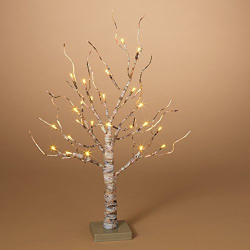 Everlasting Glow Led Lighted Tree in US - 1