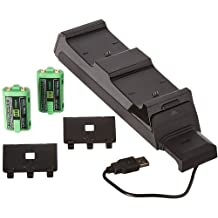 Nyko Modular Charge Station for Xbox One - Black Edition