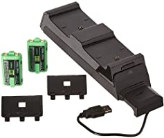 Nyko Modular Charge Station for Xbox One