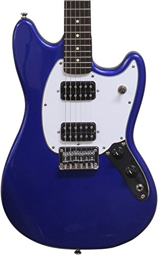 squier-bullet-mustang-hh-imperial-blue
