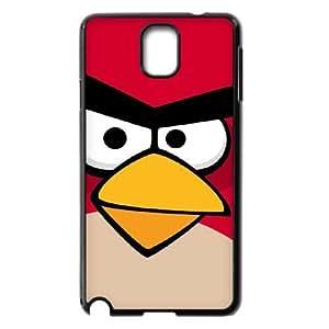 Samsung Galaxy Note 3 Phone Case Angry Bird U1A7109