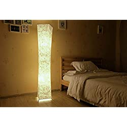 Floor Lamps House Amp Home