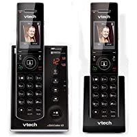 Vtech Video Doorbell 2-pack
