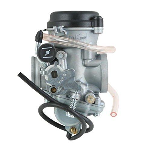 26 Cc Gasoline Engine - 26mm Intake Carburetor Carb Fuel Gasoline For Suzuki 125 EN125 GS125 GN125 New