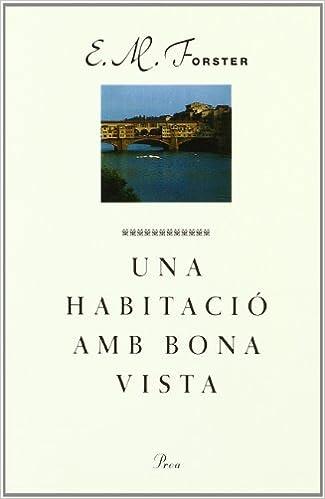 Descarga de libros de Google rapidshare Una habitació amb bona vista (A tot vent-rustica) 847739444X in Spanish PDF FB2