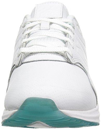 New White Sneaker Modern Fashion Classics 1550 Balance Men rqw40rg