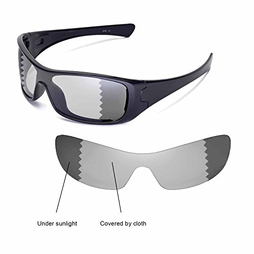 walleva-replacement-lenses-for-oakley-antix-sunglasses-multiple-options-available-transition-photoch