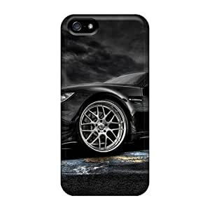 Iphone Case New Arrival For Iphone 5/5s Case Cover - Eco-friendly Packaging(gGf764fnHl)