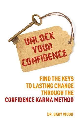 Unlock Your Confidence: How to Be More Confident with