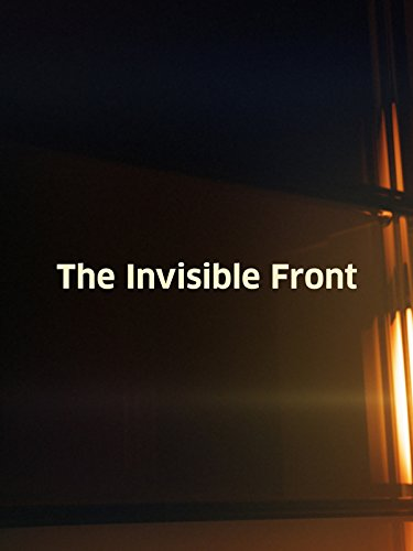 invisible-front-the