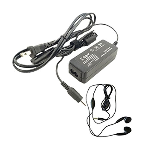 Amsahr Replacement AC Power Adapter for Liteon 19V, 9.5A, 180W, AP.18001.001 (LNT19V9.5A180W-03) by Amsahr