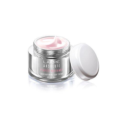 Lakme Face Cream