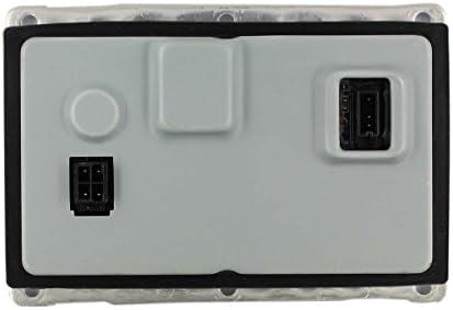 balatas delantero frenos-set Ate2 discos de freno Ø 286 ventilado