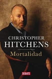 Mortalidad par Hitchens