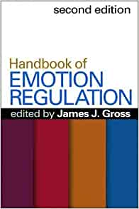 Emotion regulation : conceptual and clinical issues